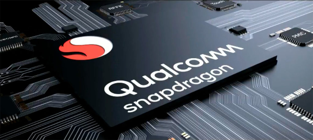Photo of Snapdragon 8150 Akan Dirilis Pada 4 Desember
