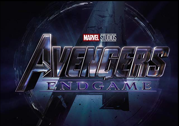 Photo of Official Trailer Avengers: Endgame (2019) Resmi di Rilis