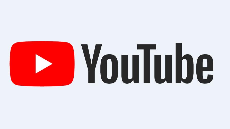 Photo of YouTube Sudah Diunduh Lebih Dari 5 Miliar Kali