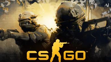 Photo of Mengenal Istilah Menembak Spray dan Tapping di dalam CS:GO