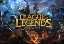 Photo of League of Legends Perlihatkan Gameplay Terbaru Pada Mode ARURF