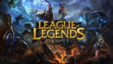 Photo of League of Legends Perlihatkan Gameplay Terbaru Pada Mode ARURF
