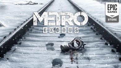 Photo of Metro Exodus Tarik Penjualannya Dari Steam