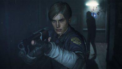 Photo of Popularitas Resident Evil 2: Remake Lampaui Resident Evil 7 di Steam