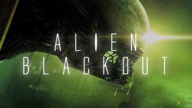 Photo of Sayangnya Alien: Blackout Adalah Game Mobile