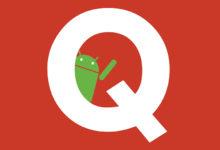 """Photo of Beberapa Bocoran Fitur Baru di Android """"Q"""""""