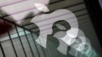 Photo of Apple Resmi Turunkan Harga iPhone di China