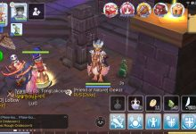 Photo of Cara Masuk ke Endless Tower di Ragnarok Mobile Eternal Love