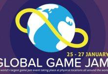 Photo of Steam Rayakan Global Game Jam Sale Diskon Hingga 85%