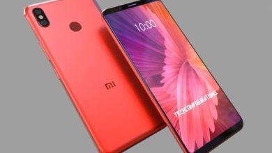 Photo of Xiaomi Rilis Daftar 4 Ponsel Yang Kebagian Update Android Pie