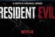 Photo of Netflix Akan Hadirkan Film Resident Evil Dalam Bentuk Serial TV