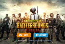 Photo of Spesifikasi Game PlayerUnknown's Battlegrounds