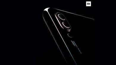 Photo of Xiaomi Rilis Gambar Smartphone Redmi Terbaru Dengan 48MP AI Dual Camera