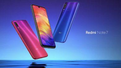 Photo of Melihat Harga dan Spesifikasi dari Redmi Note 7