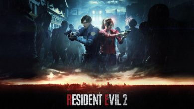 Photo of Melihat Demo Dari Game Resident Evil 2 Remake