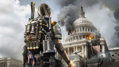 Photo of The Division 2 Akan Dirilis di Epic Games Store, Bukan di Steam