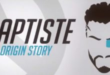 Photo of Overwatch Segera Hadirkan Hero Baru, Bernama Jean Baptiste
