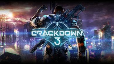 Photo of Spesifikasi Game Crackdown 3