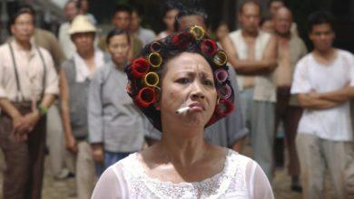 Photo of Stephen Chow Secara Resmi Umumkan Film Kung Fu Hustle 2