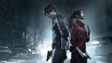 Photo of Perkembangan Game Resident Evil Dari Waktu ke Waktu