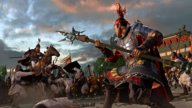 Photo of Berbagai Informasi Tentang Game Total War: Three Kingdoms