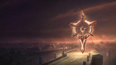 Photo of Rune Conqueror Akan Mendapatkan Efek Baru Lewat Patch Selanjutnya