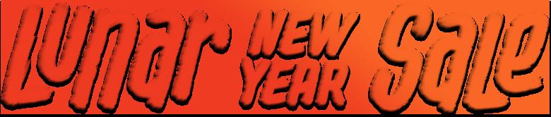 Steam Rayakan Chinese New Year Dengan Berbagai Diskon Game