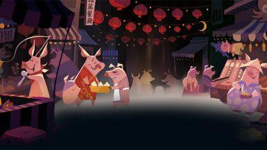 Photo of Rekomendasi Game Saat Diskon Tahun Baru Imlek di Steam