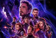 Photo of Membahas Fakta Tersembunyi Dari Movie Avengers End Game Yang Sangat Mencengangkan