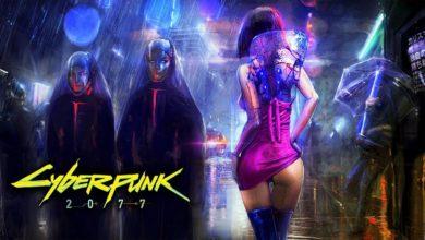 Photo of Cyberpunk 2077 Bakal Mempunyai Misi Yang Sangat Rumit