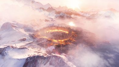 Photo of Akhirnya Mode Firestorm Resmi Dirilis di Battlefield 5