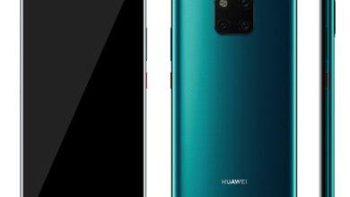 Photo of Kenalan Dengan Huawei Mate 20, Smartphone Dengan Kualitas Terbaik