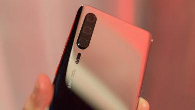 Photo of Berkat Seritifikasi TKDN, Spesifikasi Huawei P30 dan P30 Pro Bocor