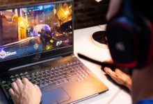 Photo of Gamers Pemula Jangan Ketinggalan Laptop Gaming Entry Level Ini, Ya!