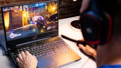 Photo of Gamers Pemula Jangan Ketinggalan Laptop Gaming Entry Level Ini, Ya!