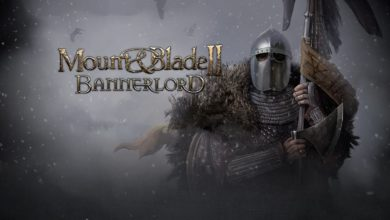 Photo of Spesifikasi Game Mount & Blade II: Bannerlord