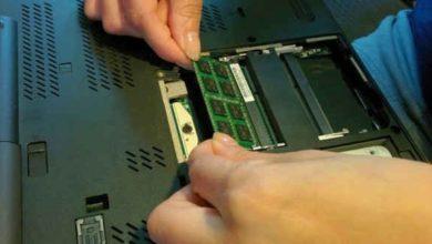 Photo of Sebelum Tambah RAM, Perhatikan Beberapa Hal Penting Ini!