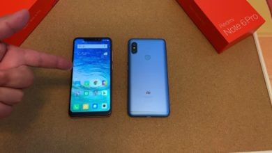 Photo of Review Xiaomi Redmi Note 6 Pro Lengkap, Smartphone Andalan Untuk Fotografi