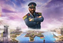 Photo of Spesifikasi Game Tropico 6