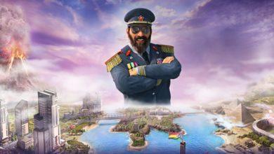 Photo of Spesifikasi Game Tropico 6