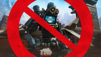 Photo of Sebanyak 355,000 Cheater di Apex Legends Telah di Banned