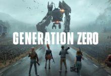 Photo of Spesifikasi Game Generation Zero