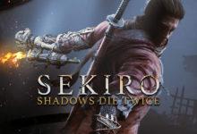 Photo of Spesifikasi Game Sekiro™: Shadows Die Twice