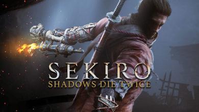Photo of Game Sekiro: Shadow Die Twice Berhasil Dimainkan Lebih Dari 125,000 Pemain di Steam