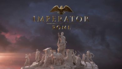 Photo of Spesifikasi Game Imperator: Rome
