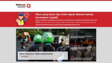 Photo of 4 Cara untuk Membuka Situs yang Diblokir