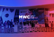 Photo of Inilah Smartphone dengan Teknologi Kamera Canggih pada Event MWC 2019
