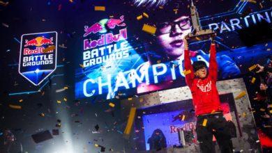 Photo of Pemain Esport Kebanggaan Indonesia di Tahun 2018
