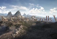 Photo of The Elder Scrolls VI dan Starfield Tak Akan Hadir di E3