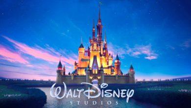 Photo of 2 Film Disney Paling Ditunggu Untuk Tontonan Keluarga
